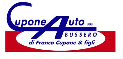 CUPONE AUTO di Franco Cupone & Figli