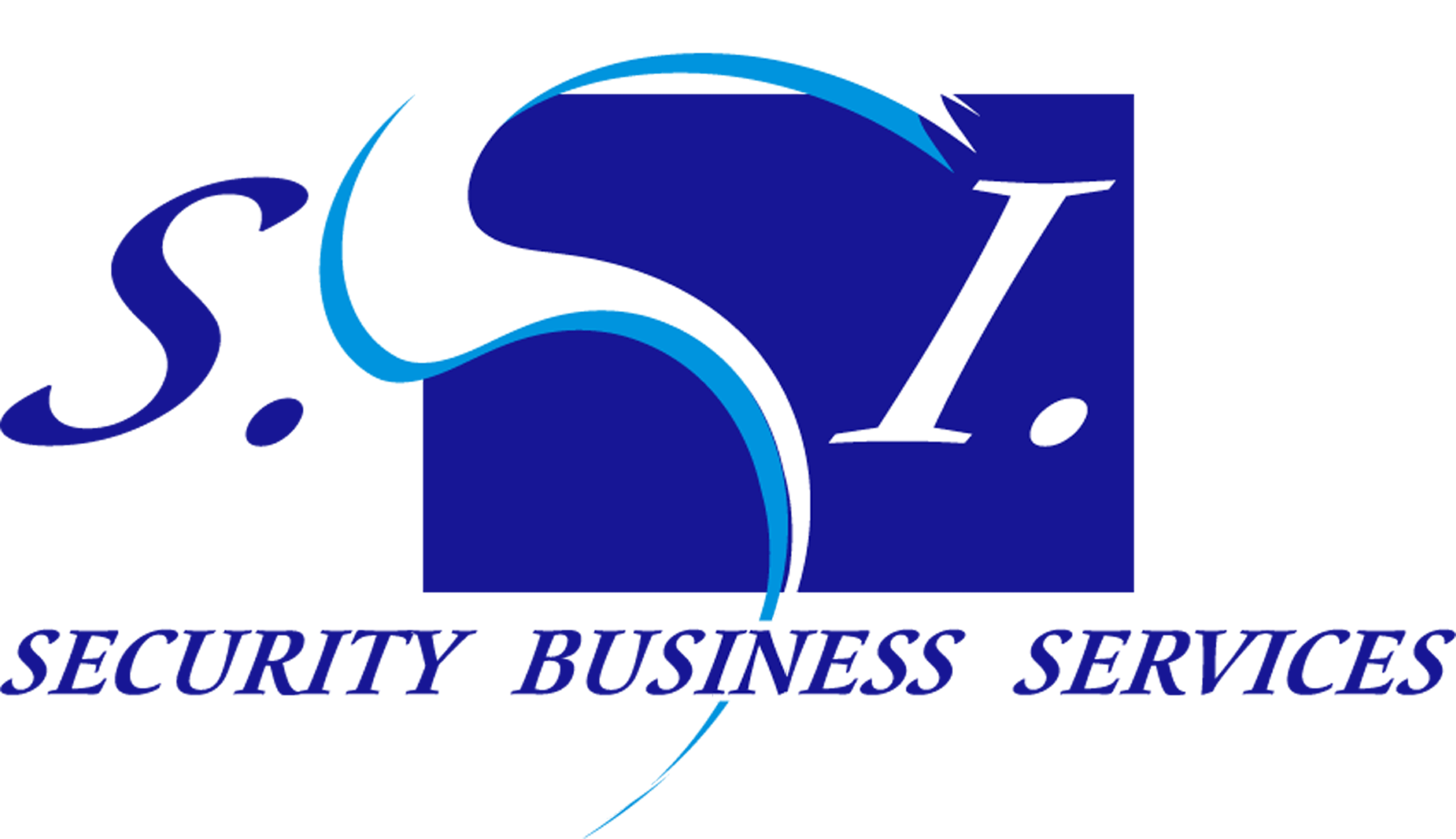 SECURITY BUSINESS SERVICES - Your Global Security provider