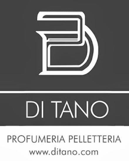 DI TANO - Profumeria on line