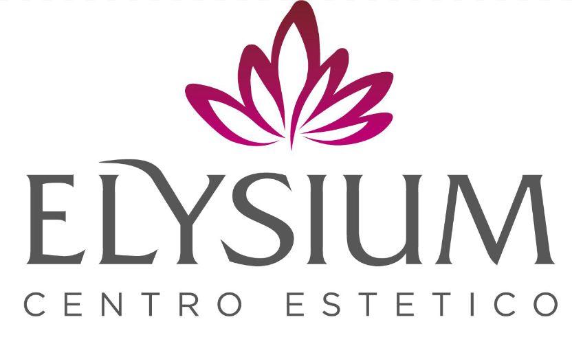 ELYSIUM - Centro Estetico