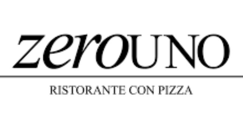 Zerouno Ristorante Pizzeria